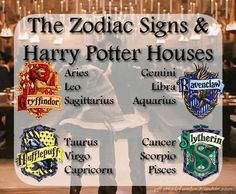 So as a Scorpio is be a Slytherin in real life and yes, 'irl' is defs a thing when speaking about the harry potter universe :33