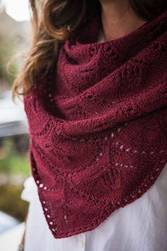 http://blog.knitpicks.com/you-can-never-have-enough-luxurious-lace/