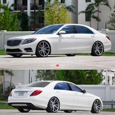 When it comes to Mercedes Benz repair, no one does it better that German Import Service. We always use OEM parts on your vehicle, so you can rest assured your vehicle maintains the highest level of performance. We have the latest diagnostic tools and computers designed for European cars, which will allow our technicians to detect and repair any issue with accuracy and speed."