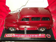 Electronics, Cars, Fashion, Collectibles, Coupons and Miniature Cars, Solution, Silver Coins, Toys, Vehicles, Passion, France, Ebay, Collector Cars