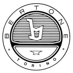 Find all about Bertone car brand, Bertone Logos - Bertone Emblem - Bertone Symbol, History, Meaning and Information. Largest Car Encyclopedia in one place. Car Badges, Car Logos, Auto Logos, Logo Autos, Italian Logo, Car Symbols, Car Cooler, Automotive Logo, Badge Logo