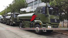 Автотопливозаправщик Shacman Fuel Truck, Trucks, Vehicles, Truck, Rolling Stock, Vehicle, Cars, Tools