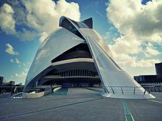 Opera House, Around The Worlds, Explore, Building, Travel, Cities, Viajes, Buildings, Destinations