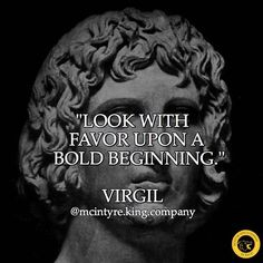 Publius Vergilius Maro (October 15, 70 BC – September 21, 19 BC), usually called Virgil, was an ancient Roman poet of the Augustan period. He is known for three major works of Latin literature, the Eclogues (or Bucolics), the Georgics, and the epic Aeneid. A number of minor poems, collected in the Appendix Vergiliana, are sometimes attributed to him.  Tradition holds that Virgil was born in the village of Andes, near Mantua  in Cisalpine Gaul (modern France). Analysis of his name has led to…