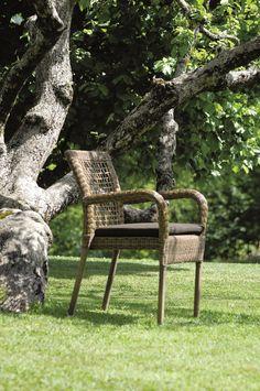 stern gartentisch stehtisch edelstahl teak 70x70 cm kaufen im borono online shop stern. Black Bedroom Furniture Sets. Home Design Ideas