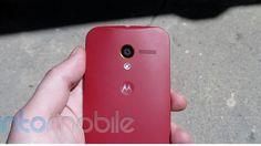 How Motorola and the Moto X made me dump my iPhone http://www.intomobile.com/2013/10/08/motorola-and-moto-x-made-me-dump-my-iphone/