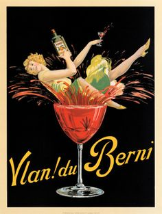 Cross Stitch Collectibles - - - Vlan du Berni - All Patterns - Food and Drink - Posters - Vintage Art - Cross Stitch Collectibles Vintage Wine, Vintage Labels, Vintage Art, Vintage Ideas, Vintage Stuff, Vintage Prints, Canvas Frame, Canvas Wall Art, Posters Vintage