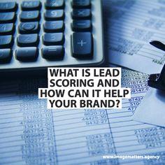 Digital Marketing Strategy, Online Marketing, Social Media Marketing, Digital Review, Increase Sales, Seo, Improve Yourself, Target, Web Design