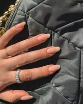 75 the brightest spring 2020 nail trends that are so popular right now 1 Fashion Models, Ballerina, White Tip Nails, Nails Short, Instagram Nails, Bright Spring, Square, Nail Trends, Spring Nails