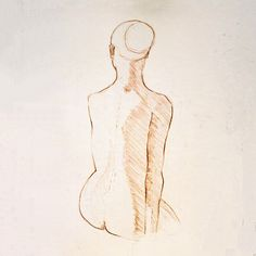 #drawing #pencildrawing #woman #female #figuresketching #sketch #zeichnung #dibujo #dessin Drawing Sketches, Drawings, Women, Art, Art Background, Kunst, Sketches, Performing Arts, Drawing