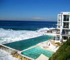 As 10 piscinas públicas mais espetaculares do mundo | ABC Piscinas http://abcpiscinas.com/artigos/10-piscinas-publicas-mais-espetaculares-mundo