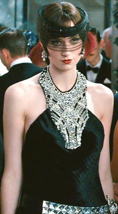 1000 Images About The Great Gatsby On Pinterest The