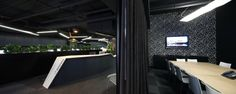 Ellivo Architects Office, Fortitude Valley
