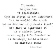 #thethinker