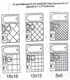 1000 images about sewing room on pinterest bonus rooms for Sewing room floor plans