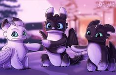 Httyd Dragons, Dreamworks Dragons, Cute Dragons, Disney Drawings, Cool Drawings, Jhin League Of Legends, Dragon Family, Dragon Birthday Parties, Dragon Pictures