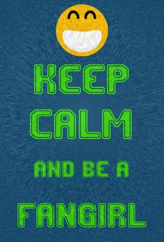 I made this on the Keep Calm Generator App. Free on the appstore!