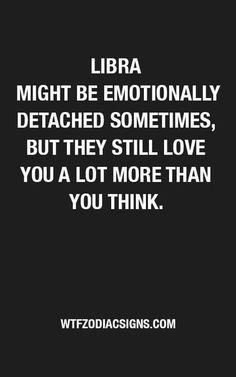 Ideas quotes love relationship zodiac signs for 2019 Libra Sign, Aquarius And Libra, Libra Love, Libra Horoscope, Libra Traits, Daily Horoscope, Libra Compatibility, Libra Relationships, Relationship Quotes