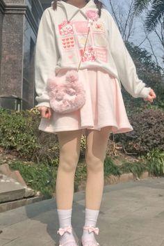 #kawaiifashion #kawaiifashionharajuku #kawaiiclothes #cuteclothes #asiafashion #animeclothes