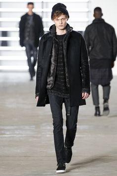 http://www.vogue.com/fashion-shows/fall-2016-menswear/john-elliot-co/slideshow/collection