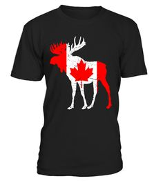 """# Love Canada Moose Funny T-Shirt Tee Pride Maple Flag Gift .  Special Offer, not available in shops      Comes in a variety of styles and colours      Buy yours now before it is too late!      Secured payment via Visa / Mastercard / Amex / PayPal      How to place an order            Choose the model from the drop-down menu      Click on """"Buy it now""""      Choose the size and the quantity      Add your delivery address and bank details      And that's it!      Tags: Do you love Canadian…"""