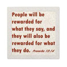 Bible Reading 3 Apr 17