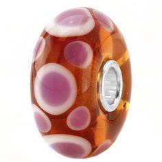 Trollbeads Unique Glass