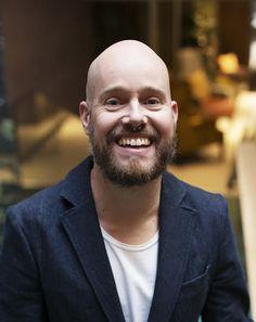 Janne Lax, creator of Saint Vacant shoes. Refashion, Saints, Fictional Characters, Shoes, Design, Zapatos, Shoes Outlet, Shoe