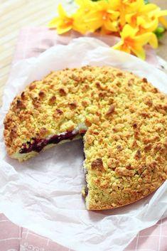 Gateaux Cake, Biscotti, Dessert Recipes, Desserts, Queso, Salmon Burgers, Bon Appetit, Italian Recipes, Baked Goods