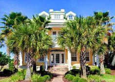 palm coast.