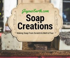 coldpress soap process, castile soap, how to make soap Happy Solstice, Merry Christmas, Xmas, Castile Soap, New Year Celebration, Beautiful Friend, Natural Healing, Soap Making, How To Make
