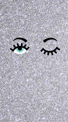 Afbeeldingsresultaat voor glitter wallpaper for iphone Tumblr Wallpaper, Screen Wallpaper, Cool Wallpaper, Eyes Wallpaper, Wallpapers Tumblr, Cute Backgrounds, Cute Wallpapers, Wallpaper Backgrounds, Iphone Wallpapers