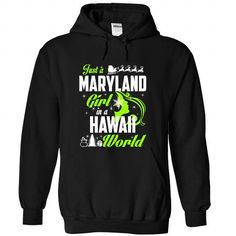 MARYLAND-HAWAII Xmas 01Lime - #tshirt yarn #hoodie kids. PURCHASE NOW => https://www.sunfrog.com/States/MARYLAND-2DHAWAII-Xmas-01Lime-Black-Hoodie.html?68278