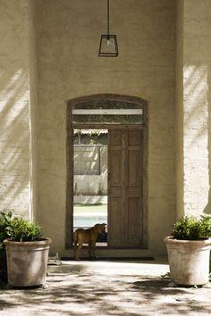 Home | Exterior