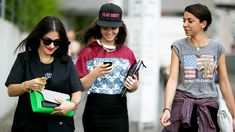 The+50+Best+Shopping+Sites+for+Girls+on+a+Budget+|+StyleCaster