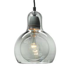 &tradition Mega Bulb SR2 Hängelampe Jetzt bestellen unter: https://moebel.ladendirekt.de/lampen/deckenleuchten/deckenlampen/?uid=7fc2467c-2e56-585f-b287-222fd1a2ed40&utm_source=pinterest&utm_medium=pin&utm_campaign=boards #deckenleuchten #lampen #deckenlampen