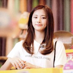 ImageFind images and videos about twice, chaeyoung and momo on We Heart It - the app to get lost in what you love. South Korean Girls, Korean Girl Groups, Taiwan, Chou Tzu Yu, Tzuyu Twice, Dahyun, Fandom, Forever Yours, K Idols