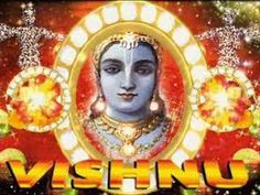 Shree Hari Stotram (A MUST LISTEN) Lyrics Meaning, Ladoo Gopal, Krishna Songs, Shree Ganesh, Sufi, Artwork, Indian Recipes, Hinduism, Brown Rice