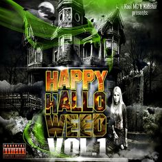 Click to listen at CDBaby Baby Music, Music Store, Rap, Wraps, Rap Music