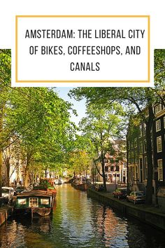 A fantastic mini guide to the wonderful city of Amsterdam! Tips and advice for things to see and do, places to eat and drink and the best ways to enjoy this city to it's full extent while saving on discounts.