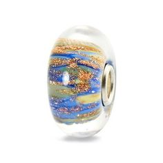 Fountain of Life - trollbeads.com #trollbeads #spring #jewelry