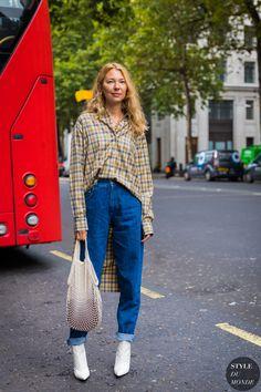 Roberta Benteler by STYLEDUMONDE Street Style Fashion Photography_48A2171