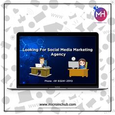 We are a specialist social media marketing company in Mumbai providing best social media services.We provide social media solutions to help your business with an expert team.  📲Call Us now Phone: +91 9324125113   #socialmedia #socialmediamarketing #socialmediatips #socialmediastrategy #socialmediamanager #socialmediamanagement #socialmediamarketingtips #socialmediatip #socialmediaagency #socialmediaexpert #socialmediatraining #socialMediaInfluencer #socialmediaqueen