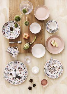 Table Setting Inspiration, Interior Decorating, Apartments Decorating, Decorating Bedrooms, Decorating Ideas, Decor Ideas, Home Decor Kitchen, Furniture Decor, A Table