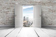 Fenster und Türen Dietlikon - Türen und Fenster zur Welt