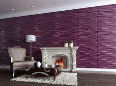 3D-Wandpaneele-Wandverkleidung-Deckenplatten-Wandverblender-INREDA