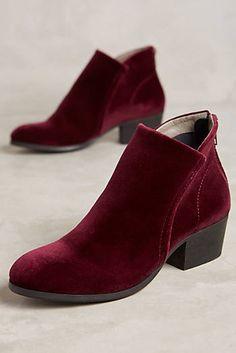 Hudson Apisi Ankle Boots