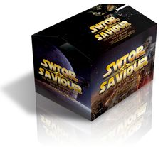 SWTOR Saviour is the best leveling and not only guide on the internet!