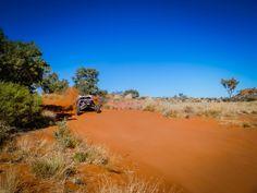 Finke Desert Buggy - Fullsize at darkpsyd.com