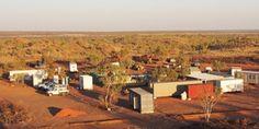 Australian Company gets Approval for the First Heavy Rare Earths Mine in Australia #HeavyRareEarthsMine #Australia #BrownsRange #Dysprosium